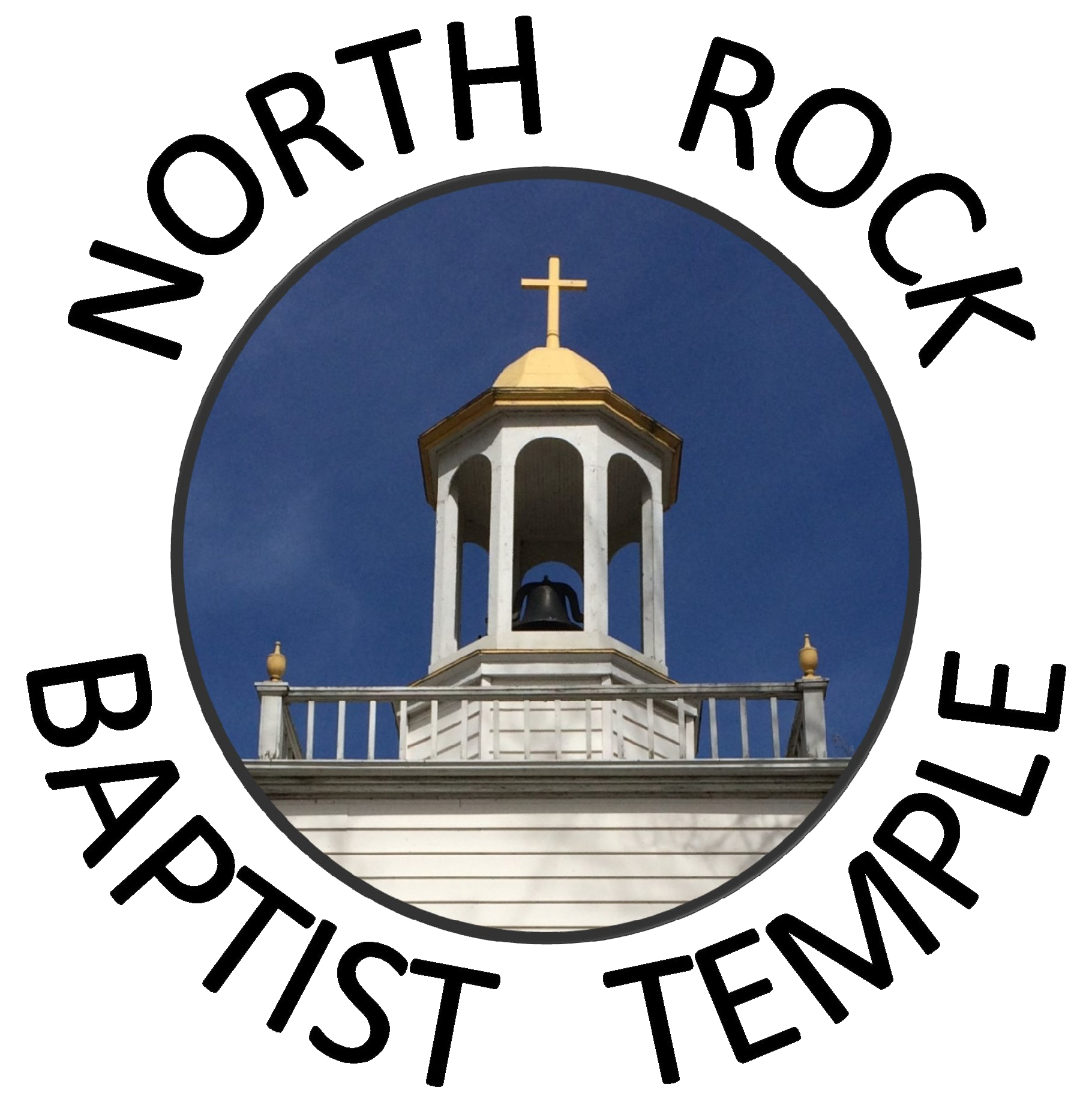North Rock Baptist Temple